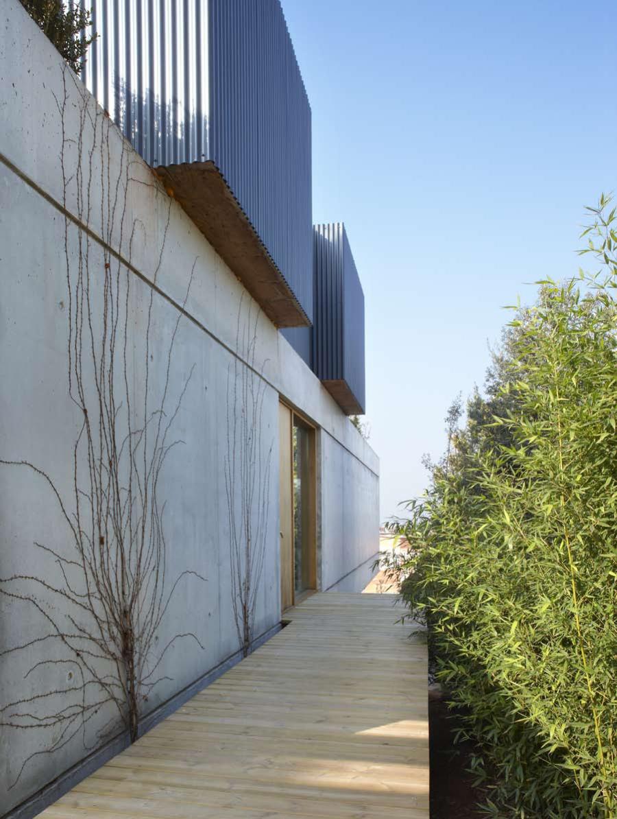 serrat-tort-arquitectes-casa-freixanet-05