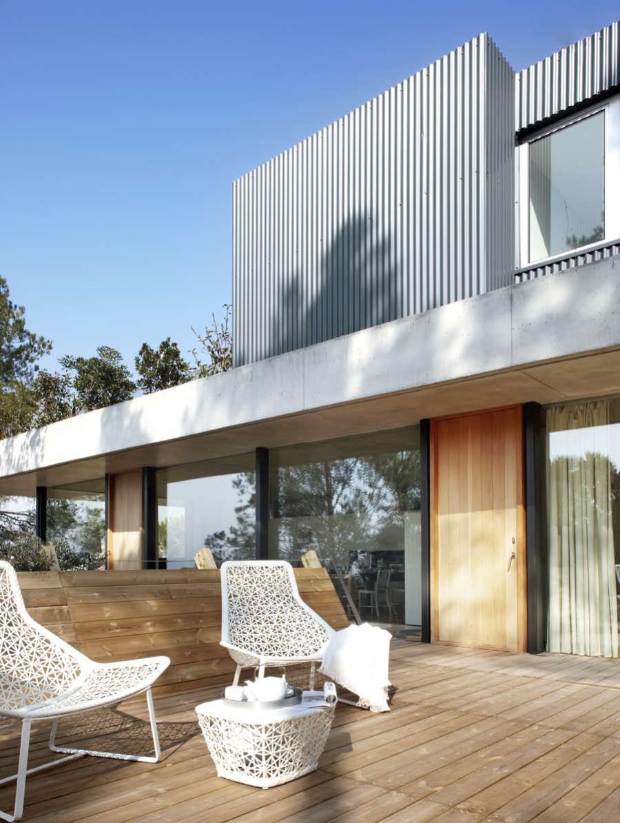 serrat-tort-arquitectes-casa-freixanet-08