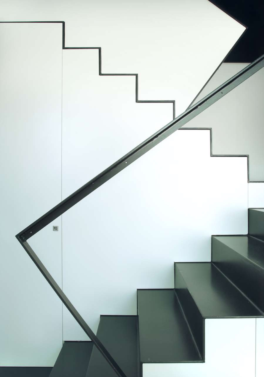 serrat-tort-arquitectes-casa-freixanet-10