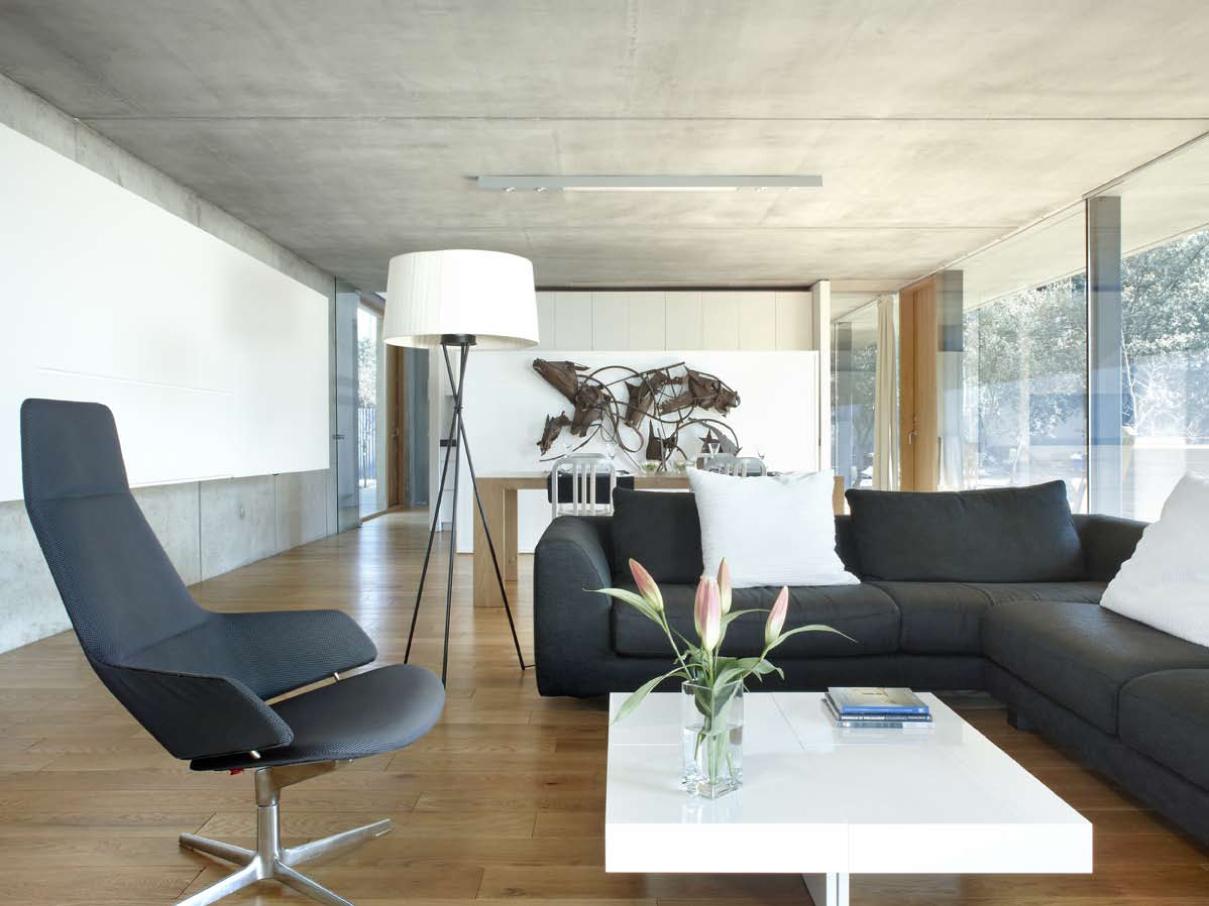 serrat-tort-arquitectes-casa-freixanet-16