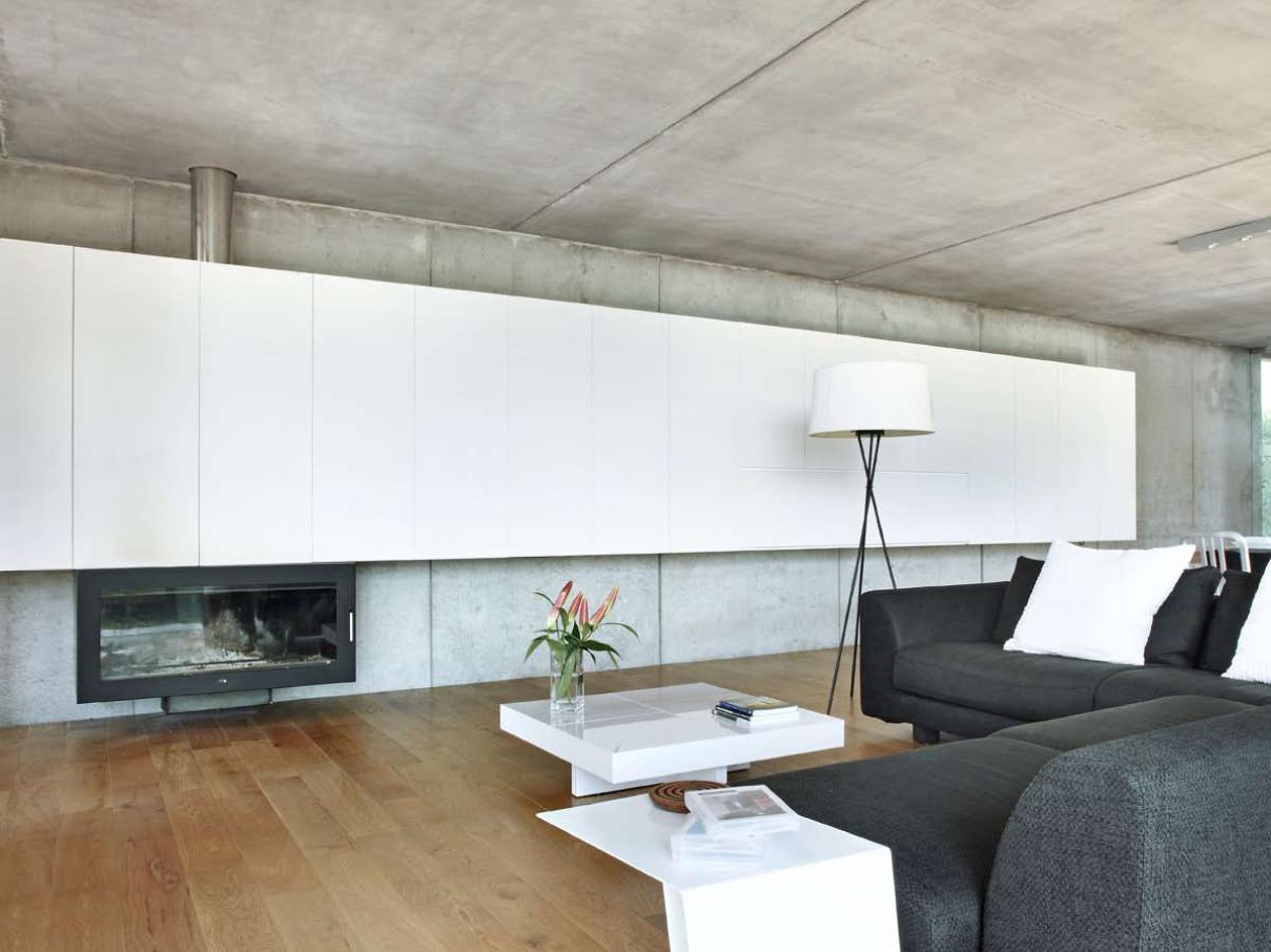 serrat-tort-arquitectes-casa-freixanet-17
