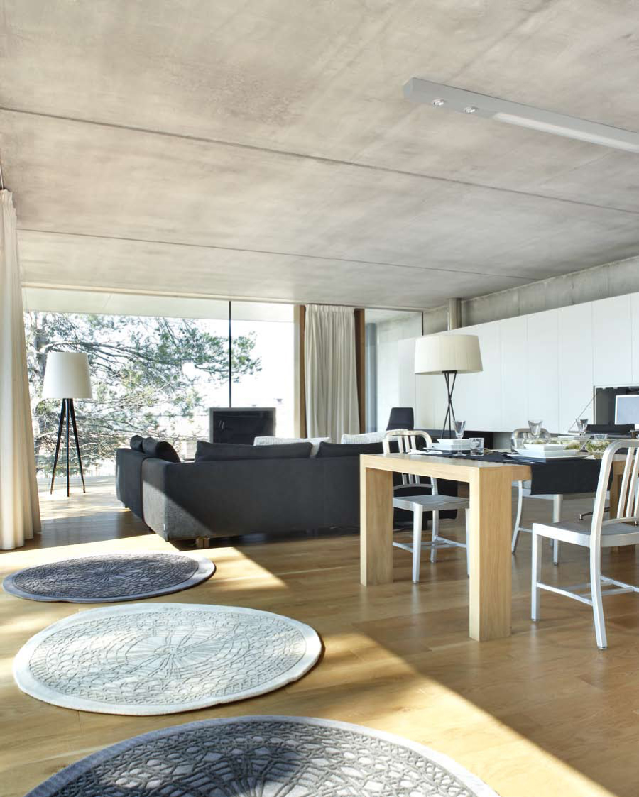 serrat-tort-arquitectes-casa-freixanet-19