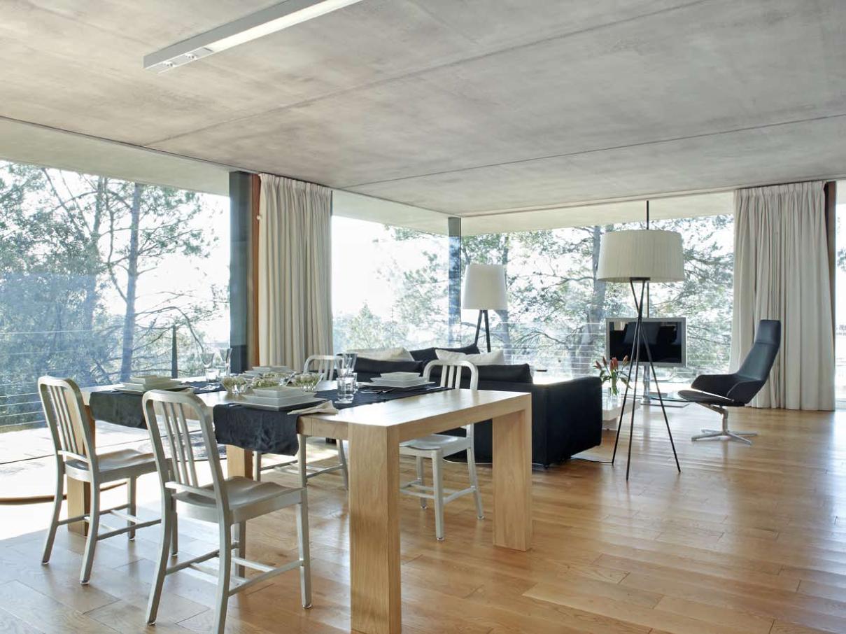 serrat-tort-arquitectes-casa-freixanet-22