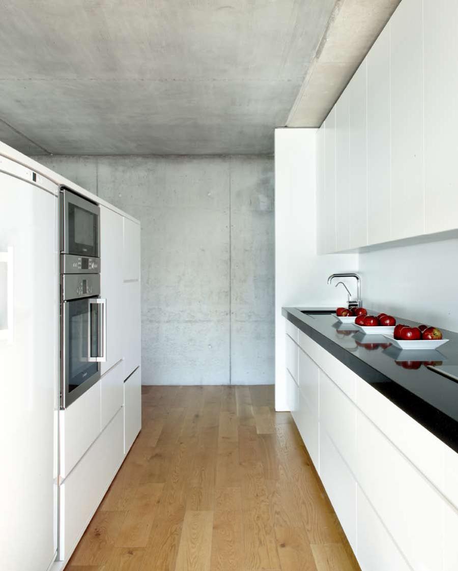 serrat-tort-arquitectes-casa-freixanet-24