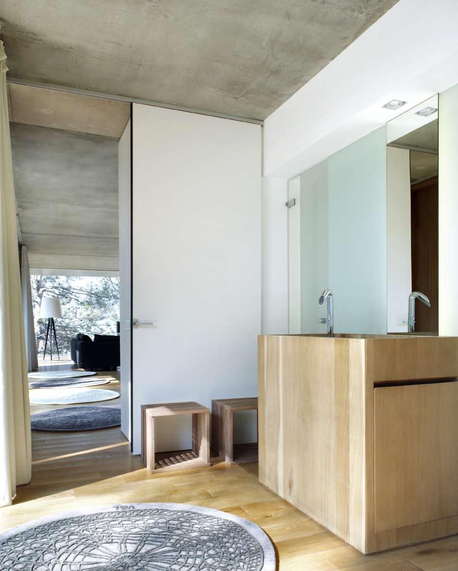 serrat-tort-arquitectes-casa-freixanet-25