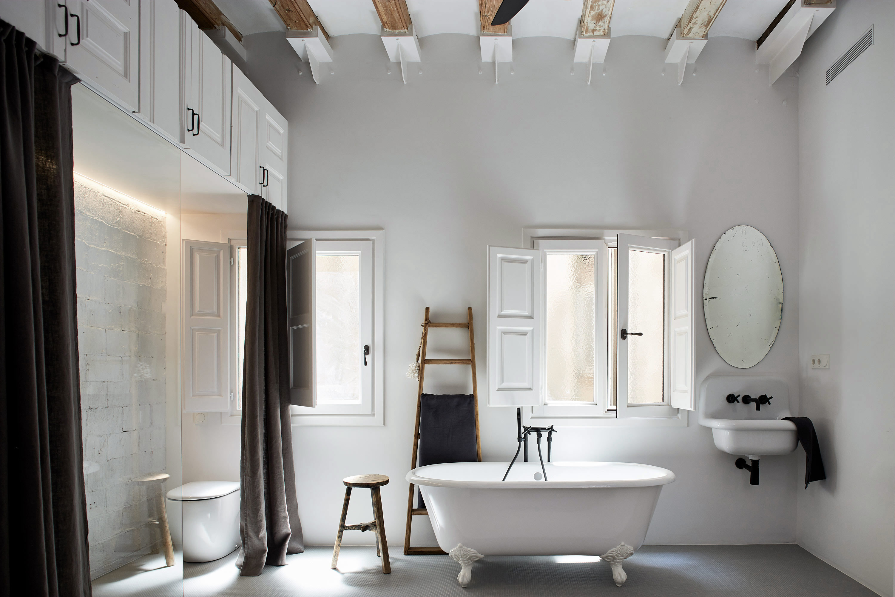 marta-castellano-mas-interiorista-barcelona-manresa-interiorisme-interiorismo-decoracion-bathroom-romantic