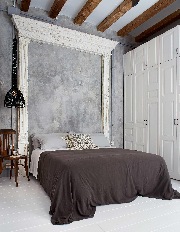 marta-castellano-mas-interiorista-barcelona-manresa-interiorisme-interiorismo-decoracion-bethroom-romantic